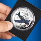 US Military Aircraft Commemoratives 4960 001 8 3