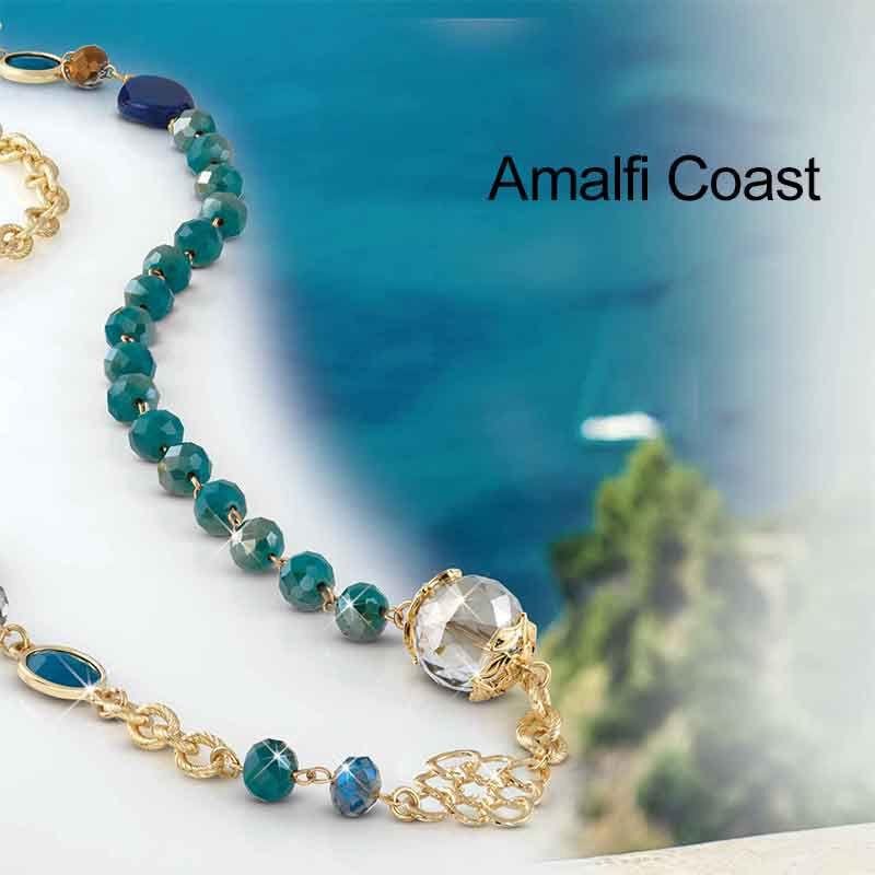 Bella Italia Jewelry 1681 001 2 2