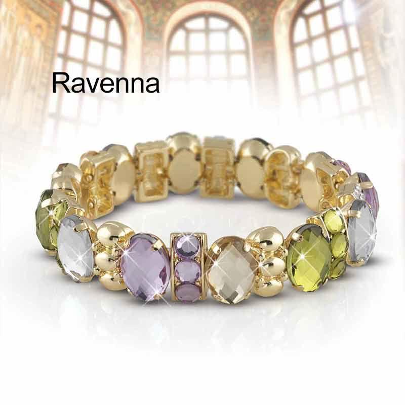 Bella Italia Jewelry 1681 001 2 8