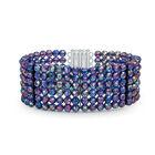 Mystic Glow Crystal Bracelet 10283 0015 a main