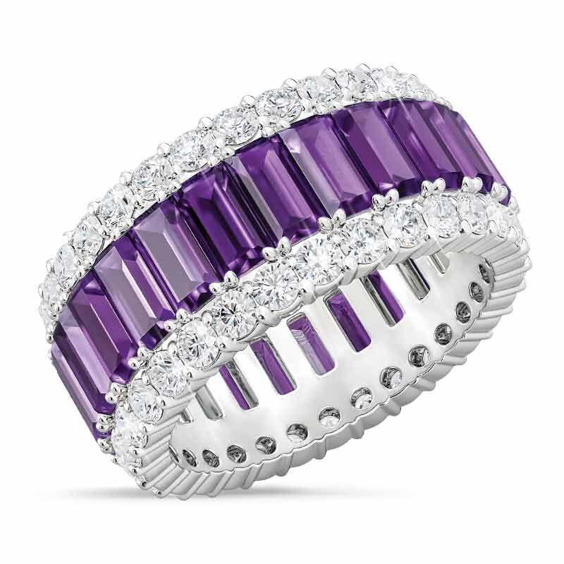 Birthstone Beauty Eternity Ring 2811 001 3 2