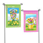Year of Cheer Garden Flags 6547 0015 a main