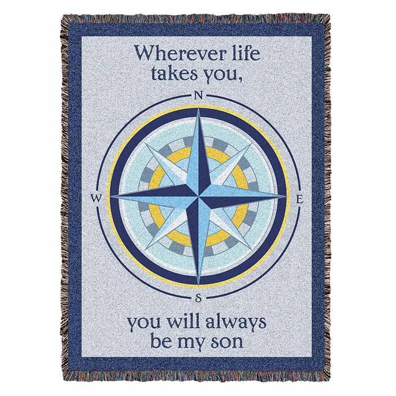 Son Compass Throw 2572 002 0 1