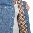 The Personalized Denim Jacket 6088 001 0 3