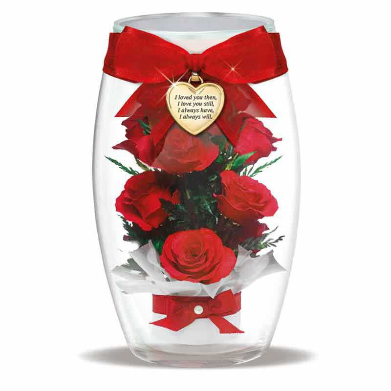 Miracle Roses 4538 004 5 1