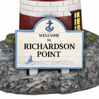 The Personalized Point Lighthouse 2220 001 8 3