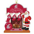 The 2020 Cougars Ornament 5040 271 8 1