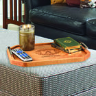 The Personalized Deluxe Serving Tray 5666 001 2 5
