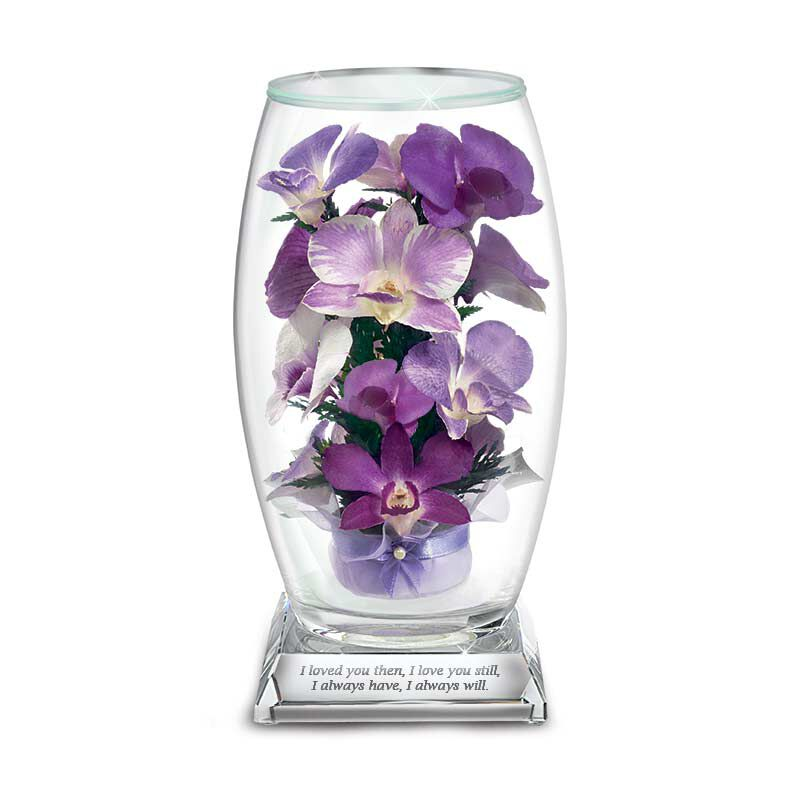 Miracle Orchids 4607 002 5 1