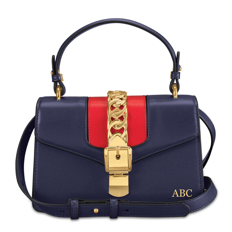 Daphne Handbag 10162 0011 c strap.jpg