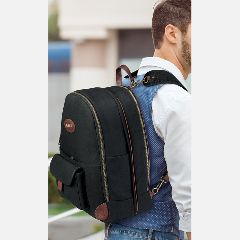 The Personalized Ultimate Backpack 5131 001 9 8