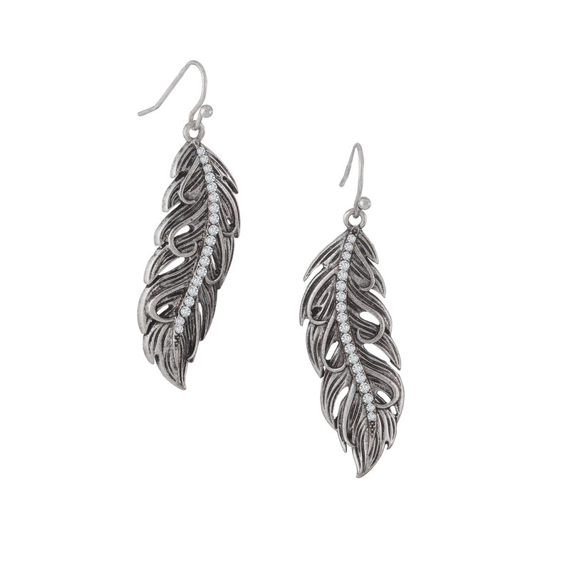 Spirits of the Southwest Jewelry 10406 0017 e earring2