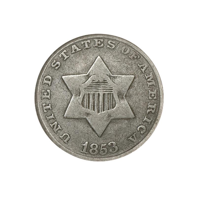 The Rare Cent Coin Collection 5218 0056 e coin