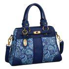 Ocean Breeze Handbag 5105 002 9 2