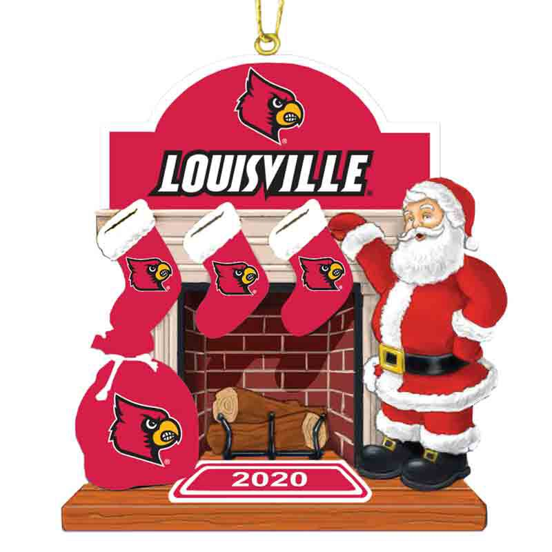 The 2020 Cardinals Ornament 5040 265 0 1