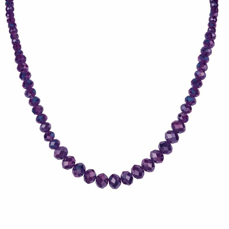 Mystic Glow Birthstone Necklace 2564 001 2 2