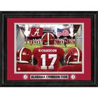 College Personalized Game Time Framed Print 5100 014 9 1
