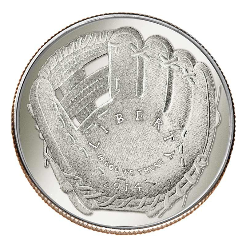 Americas First Curved Coin 4788 003 4 2