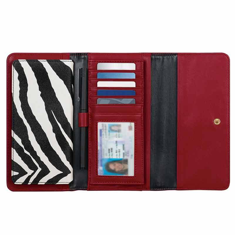 The Zebra Wallet 4783 006 2 2