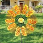 Seasonal Sensations Wind Spinners 2280 001 5 10