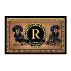 The Dog Accent Rug 6859 0017 a main