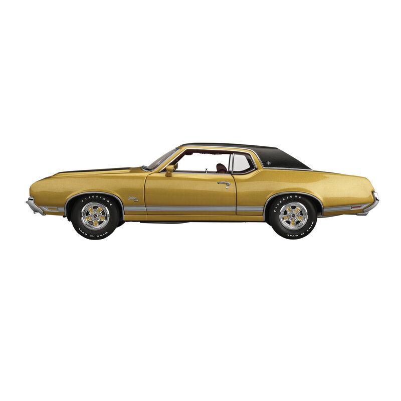 1971 Oldsmobile Cutlass SX 4626 034 5 3