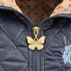 Grandmas Love Quilted Jacket 2318 001 1 5