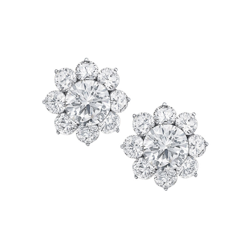 A Year of Sparkle Jewelry Collection 5132 0059 e earring