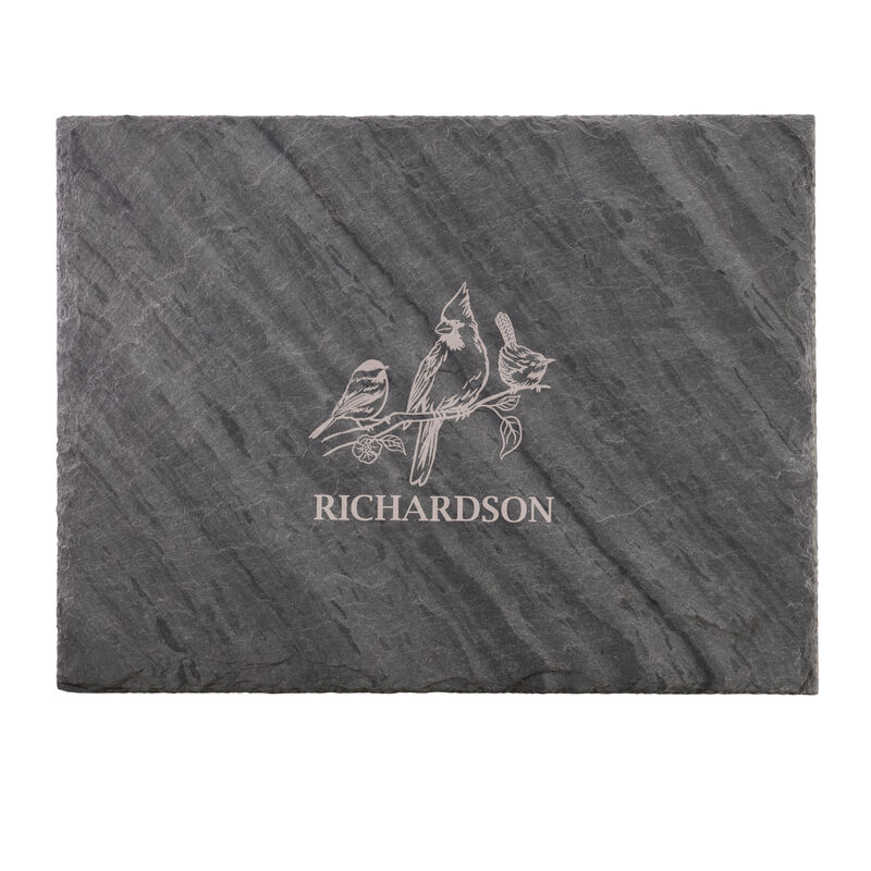 The Personalized Songbird Slate Server 5019 0016 a main