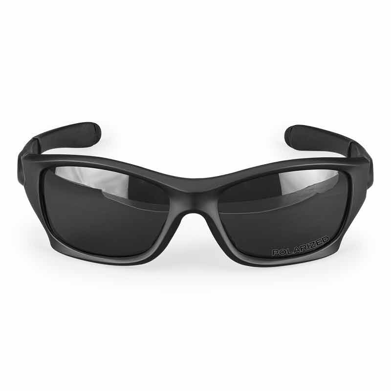 Personalized Sunglasses  Case 6350 001 1 2