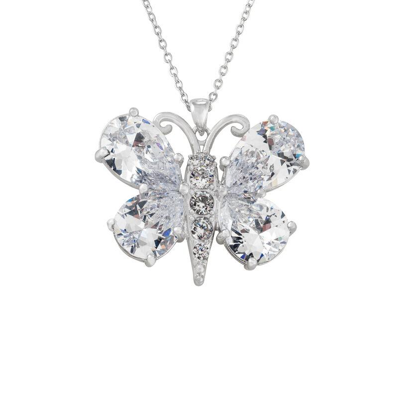 A Dazzling Year Pendant Collection 10452 0010 f june