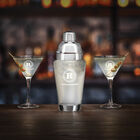 The Personalized Martini Set 5679 0001 a main