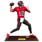 Tom Brady Sculpture 2537 0750 a main