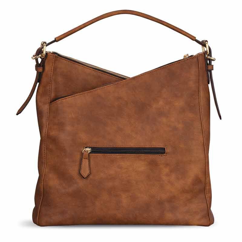 Everywhere Elegance Personalized Handbag 1116 004 1 2