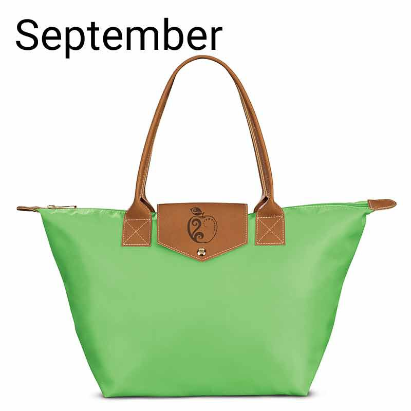 Styles of the Seasons Tote Bags 6522 001 4 10