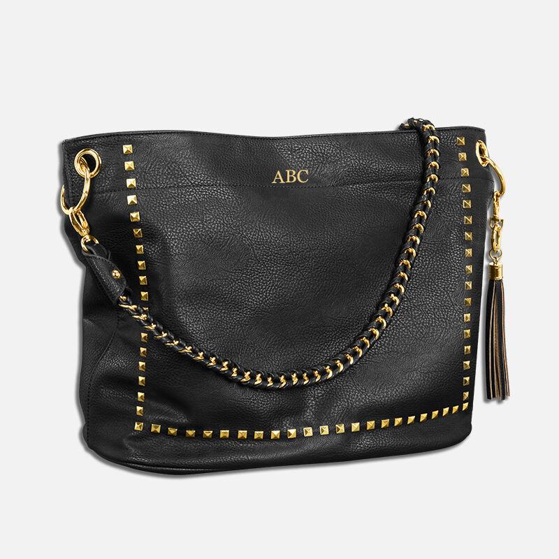 The Hudson Handbag Set 5637 001 8 2