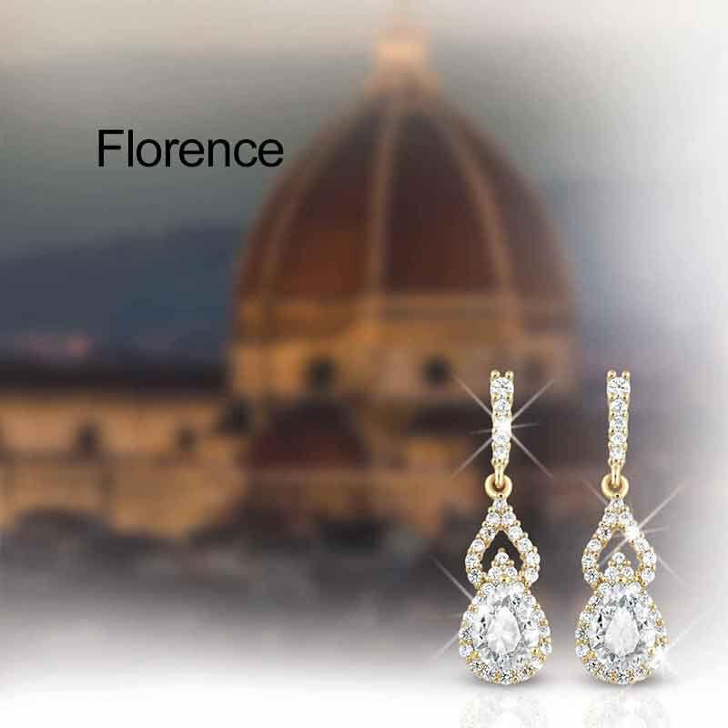 Bella Italia Jewelry 1681 001 2 4