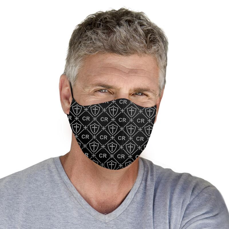 Symbols of Faith Face Masks 10023 0028 b model