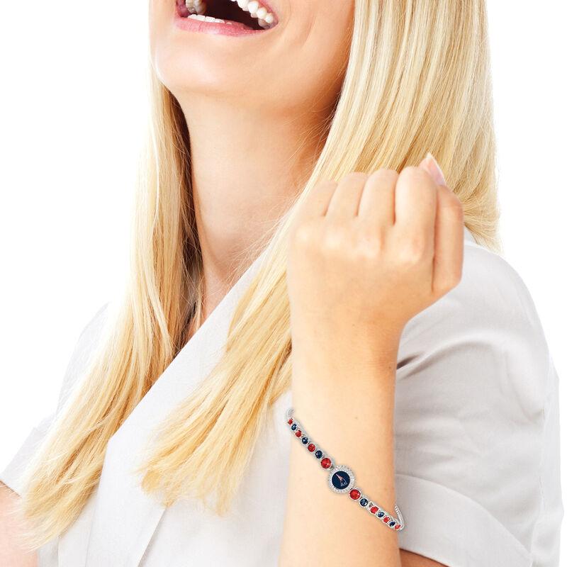 Sports Bracelet Women's Bolo 4907 0063 m model