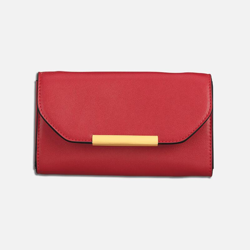 The Windsor Handbag Set 5503 001 9 3