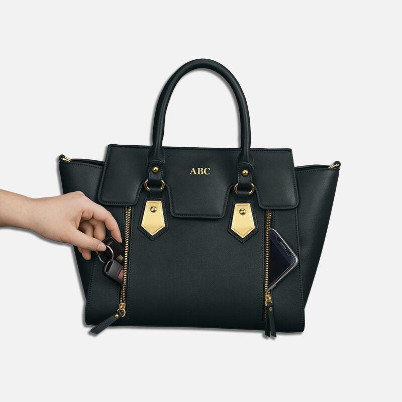 The Personalized Chelsea Handbag Set 1930 001 1 3
