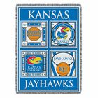Kansas Throw 2803 036 9 1