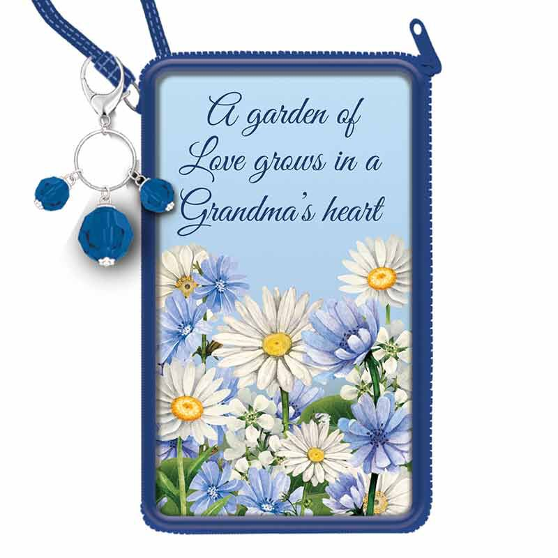 Grandma Wristlet Set 2535 001 8 2