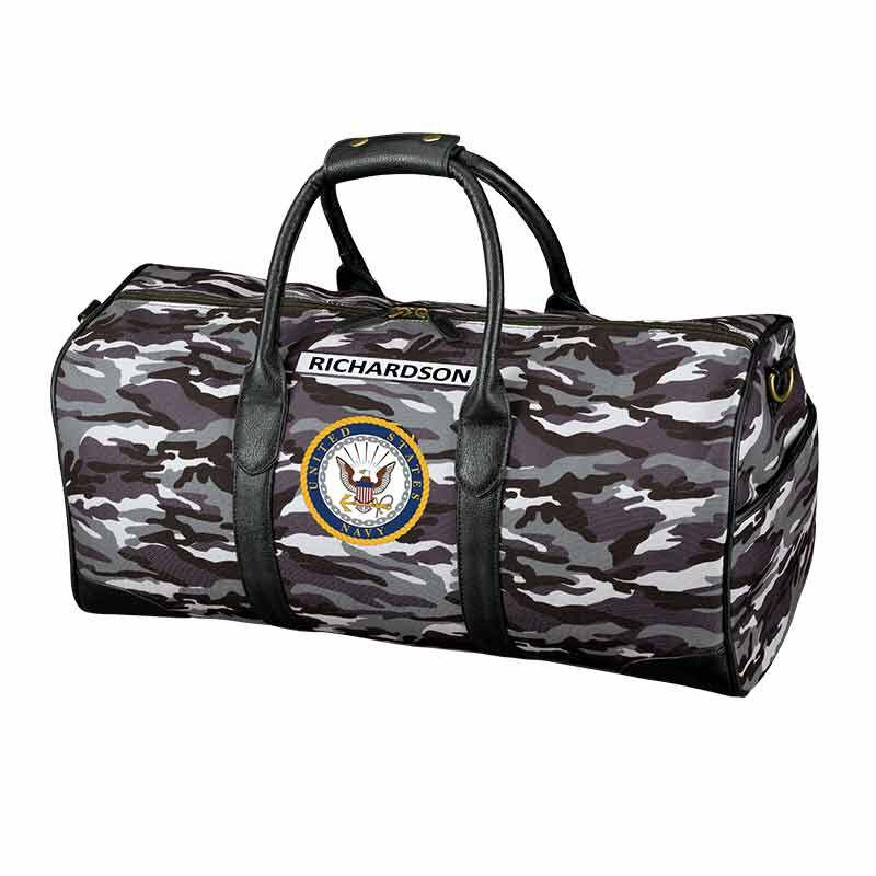 US Navy Duffel Bag 5631 002 2 2