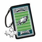 The Philadelphia Eagles Wristlet Set 1506 004 9 1