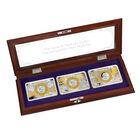 The Susan B Anthony Dollar Commemorative Mint Mark Set 6698 0012 a main