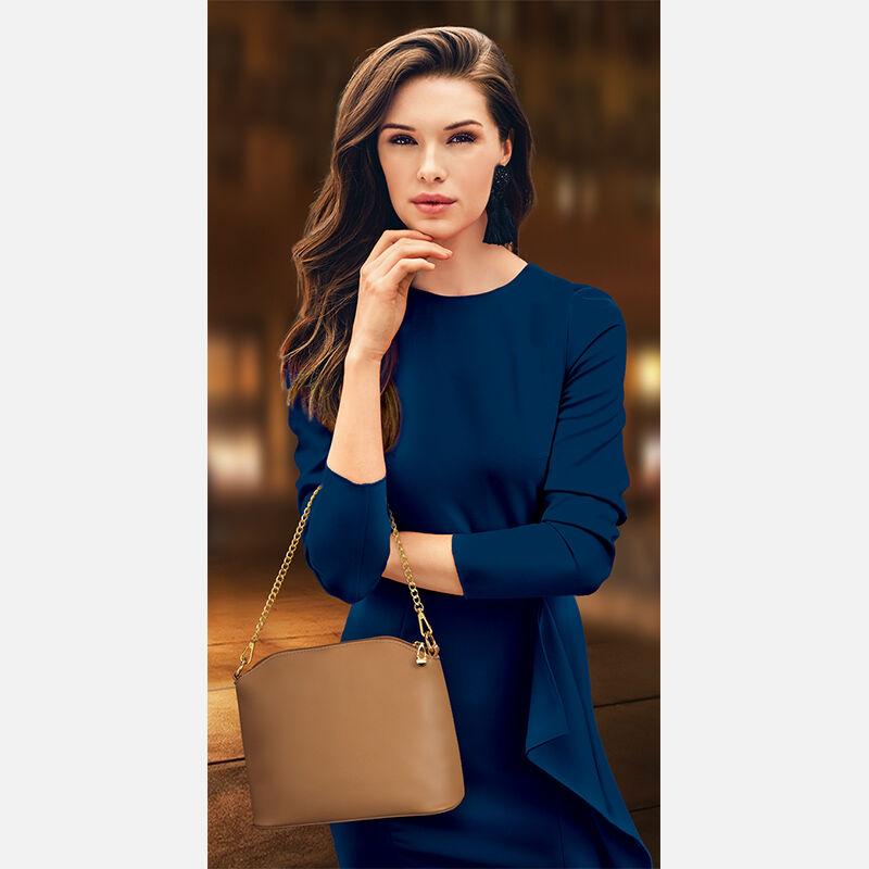 The Personalized Sedona Handbag Set 1083 001 6 7
