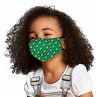 Childrens Personalized Monogram Facemasks 6906 001 0 2