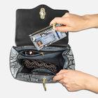 The Sofia Crossbody Handbag Set 5510 001 0 2