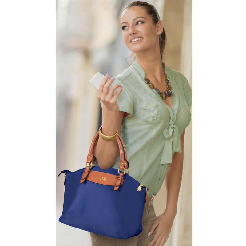 The Marina Handbag Set 10213 0010 m model